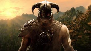 Bethesda có 2 tựa game lớn dự kiến ra mắt trước Elder Scrolls 6