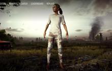 PUBG: Hướng dẫn lỗi không đổi được súng trong game