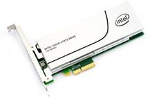 Hướng dẫn chọn SSD phù hợp với nhu cầu game thủ