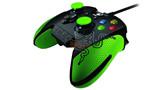 Hướng dẫn lựa chọn tay cầm chơi game cho game thủ PC