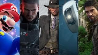 Tổng hợp 25 tựa game hay nhất của thế hệ trước (Phần 1)