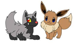 """Mừng Tết Mậu Tuất, Pokemon GO ra mắt sự kiện """"Bắt Chóa mừng Xuân"""""""