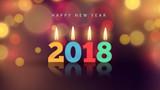 Những lời chúc Tết 2018 hay nhất tặng gia đình, bạn bè, người yêu