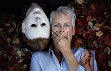 Phim kinh dị năm 2018 sẽ đẩy nỗi khiếp sợ lên một tầm cao mới