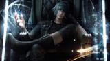 """Final Fantasy 15 khoe hình ảnh """"chất lừ"""" trên hệ máy PC trong trailer mới nhất"""