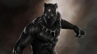 """""""Black Panther"""" gầm vang với màn chào sân 192 triệu đô tại phòng vé Bắc Mỹ"""