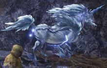 Monster Hunter World: Hướng dẫn đánh bại Tempered Kirin