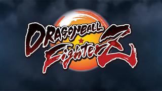 Dragon Ball FighterZ tung loạt trailer và hình ảnh về Broly và Bardock