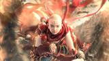 NetEase giới thiệu phiên bản web cho dòng game Trấn Ma Khúc cực chất