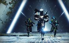Destiny 2: Lộ trình phát triển game chứng kiến một số trì hoãn