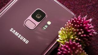 Thông số cầu hình của Galaxy S9 và S9 Plus và giá bán dự kiến tại Việt Nam