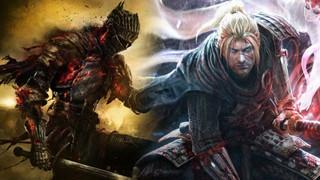 Tản mạn game: Nioh khác Dark Souls như thế nào?