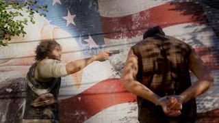 Năm điều có thể bạn chưa biết về Far Cry 5