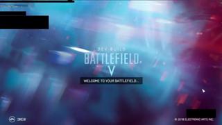 "Sau Star Wars: Battlefront II, EA sẽ bớt ""hút máu"" hơn trong tương lai"