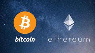 Ethereum - Tiền ảo sinh sau đẻ muộn nhưng lại có giá trị không tưởng