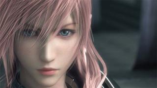 """Final Fantasy XV: Những """"bóng hồng"""" nóng bỏng nhất (Phần cuối)"""