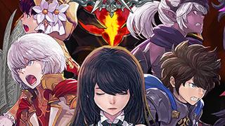 Chain Strike - Game mobile lấy cảm hứng từ phong cách chơi Cờ Vua và Cờ Vây