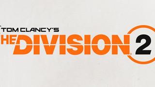 Game bắn súng đồ họa cực đẹp The Division sắp ra mắt phần 2