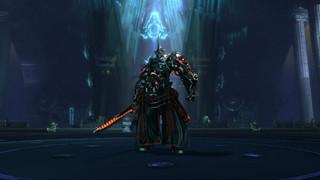 BnS: Hướng dẫn cơ chế Boss 3 Raid Zulia - Anh Samurai thích chơi laze