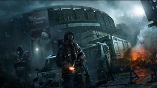 Vì sao Ubisoft quyết định thực hiện The Division 2 thay vì DLC?