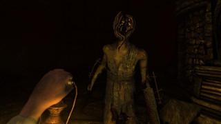 Nhanh tay lên, Steam đang phát tặng miễn phí bộ đôi game kinh dị siêu ám ảnh Amnesia Collection