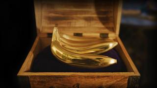 """Sea of Thieves tổ chức giải đấu """"Quả Chuối Vàng"""" với giá trị hơn 2 tỷ đồng"""