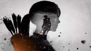 Shadow of the Tomb Raider chính thức ra mắt Teaser Trailer
