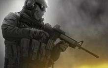 Call of Duty: Modern Warfare 2 sắp có bản Remaster?