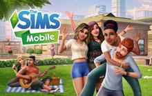 Top 5 game mobile cực hay trong tháng 3, khó lòng cưỡng nổi mà không chơi