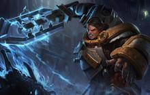 LMHT: Riot tiếp tục mất người vào tay đối thủ, nhân viên trước khi ra đi còn hứa sau này vẫn chơi Garen đi rừng