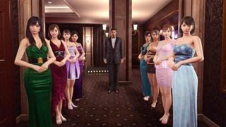 """Không phải chờ 2 năm nữa đâu, ngay tháng 08 này """"GTA Nhật Bản"""" Yakuza Kiwami 2 sẽ ra mắt bản tiếng Anh"""