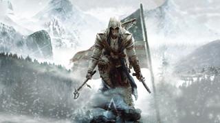 Dòng chảy lịch sử trong Assassin's Creed (Phần 2)