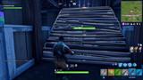 Fortnite Battle Royale: Hướng dẫn 13 mẹo chơi quan trọng cho tân thủ (Phần 1)