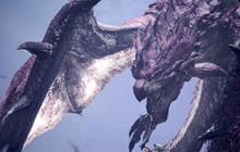 Monster Hunter World: Điểm yếu mọi con quái trong game (Phần 3)