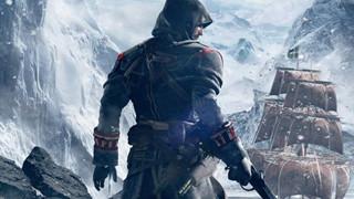 Cùng nhìn lại cốt truyện Assassin's Creed: Rogue