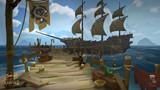 Những điều hải tặc cần biết trong Sea of Thieves (Phần 1)