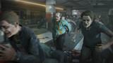 World War Z khoe thế giới kinh hoàng với hơn 1000 con zombie tấn công 1 lúc