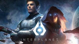 InterPlanet - Game chiến thuật xuyên ngân hà với đồ họa 3D siêu đẹp mắt