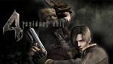 Resident Evil 4 HD Mod - Khi người hâm mộ tranh phần việc của nhà sản xuất