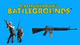 [PUBG] Tìm hiểu về M16A4 - Khẩu AR tốt nhất game nhưng không dành cho tất cả mọi người
