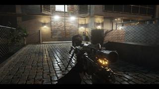 Call of Duty: Modern Warfare 2 Remastered chỉ có chơi đơn?