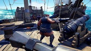 Những điều hải tặc cần biết trong Sea of Thieves (Phần cuối)