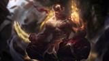 LMHT: Tổng hợp 5 vị tướng được tăng sức mạnh nhiều nhất tại phiên bản 8.6