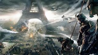"""Black Ops 4 vừa được công bố, đến lượt Modern Warfare 4 """"thả thính"""""""