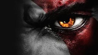 Tựa game God of War đã chính thức hoàn thành, chỉ còn đợi ngày ra mắt