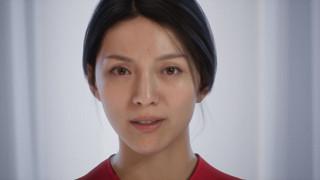 Chiêm ngưỡng nhân vật 3D được tạo ra từ engine game làm nên PUBG và Fortnite đẹp như người thật