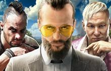 Far Cry 5: Phá đảo trong vòng 5 phút, nhanh không kém Far Cry 4
