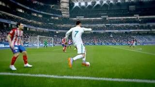 FIFA Online 4: Video hướng dẫn tân thủ gia nhập thế giới bóng đá (P1)