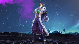 Liên Quân Mobile: Skin mới của Joker sẽ có thêm hiệu ứng kĩ năng và biến về hoàn toàn mới