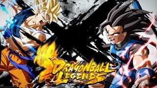 Chỉ vừa mới được công bố không lâu, Dragon Ball Legends cán mốc 1 triệu lượt đăng kí trước
